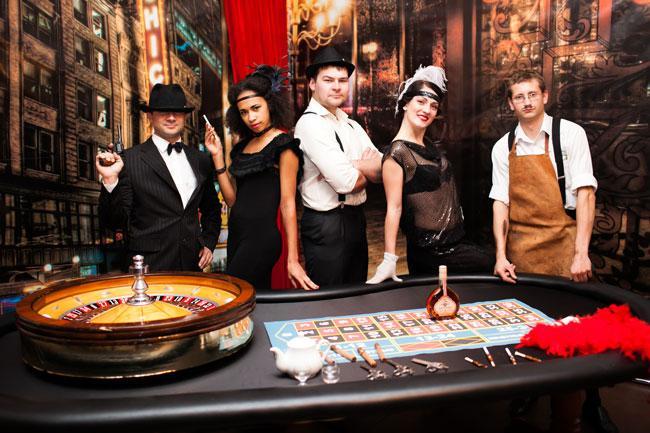 Гангстеры в казино играть бесплатно в игровые аппараты резидент